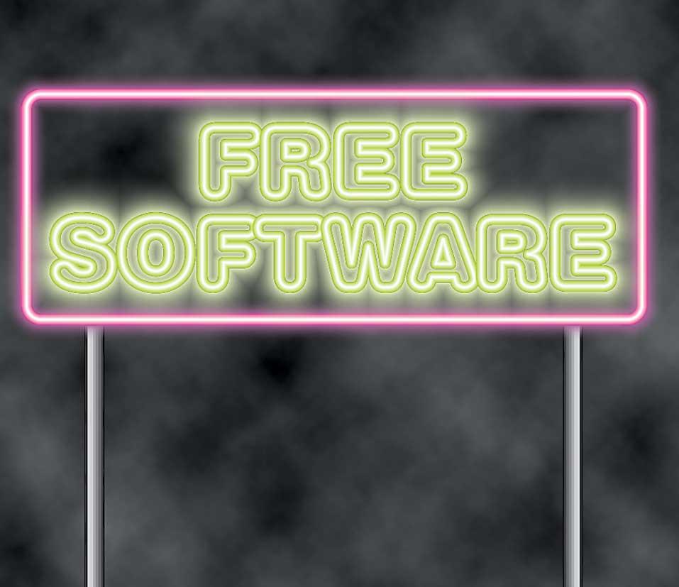 registry software, terlengkap software,gratis, terbaru,www.whistle-dennis.blogspot.com.